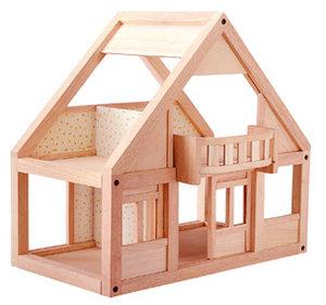Plan Toys Dollhouse Furniture PDF Woodworkingplan toys dollhouse furniture