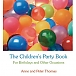 The Children\'s Party Book