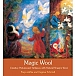 Magic Wool: Creative Pictures and Tableaux with Natural Sheep\'s Wool