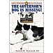 The Governor\'s Dog is Missing